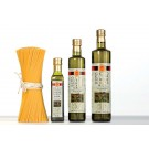VILLA VINCI Olio extra vergine di oliva D.O.P.