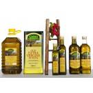 CADEL MONTE extravergine di oliva comunitario