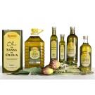 ROMOLI Olio di sansa di oliva